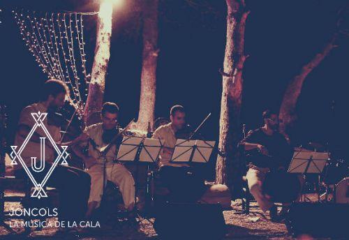 Brossa-Quartete-de-Corda